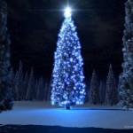 Życzenia Świąteczna i Noworoczne
